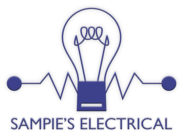 LOGO-Sampies-2.png